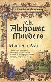 The Alehouse Murders | Maureen Ash |