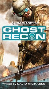 Tom Clancy's Ghost Recon | David Michaels & Tom Clancy |
