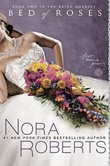 Bed of Roses | Nora Roberts |
