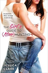 The Girl's Guide to Manhunting