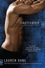 Captivated | Lauren Dane |