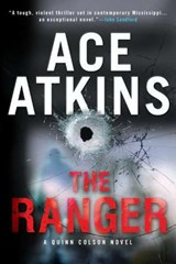 The Ranger | Ace Atkins |