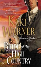 Bride of the High Country | Kaki Warner |