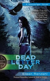 Dead Letter Day