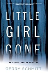 Little Girl Gone | Gerry Schmitt |