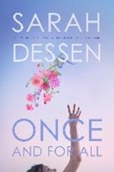Once and for All | Sarah Dessen |