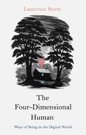 Four Dimensional Human