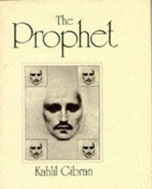 Prophet Pocket Edition