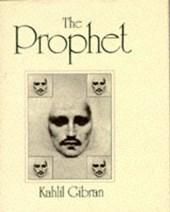 Prophet Pocket Edition