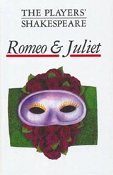Romeo and Juliet (The Players' Shakespeare) | William Shakespeare |