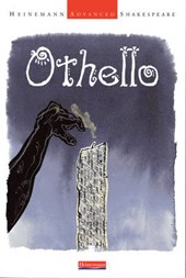 Heinemann Advanced Shakespeare: Othello