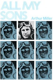 Miller, A: All My Sons