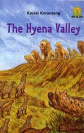 The Hyena Valley