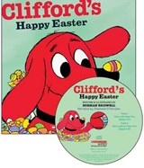 Clifford's Happy Easter | Norman Bridwell |
