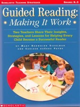 Guided Reading | Carleen Dacruz Payne |
