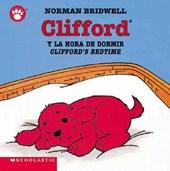 Clifford Y LA Hora De Dormir/Clifford's Bedtime