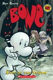 Bone 3