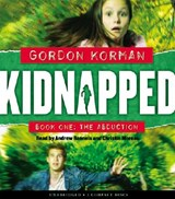 The Abduction | Gordon Korman |
