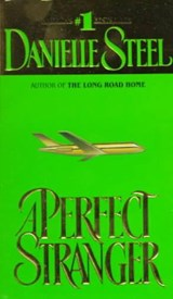 A Perfect Stranger | Danielle Steel |
