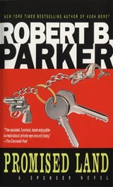 Promised Land | Robert B. Parker |