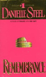 Remembrance | Danielle Steel |