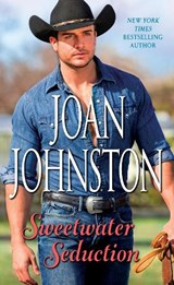 Sweetwater Seduction | Joan Johnston |