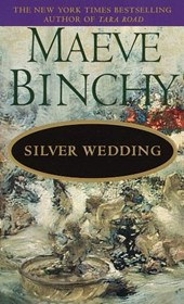 Silver Wedding | Maeve Binchy |