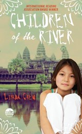 Children of the River | Linda Crew |