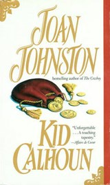 Kid Calhoun | Joan Johnston |