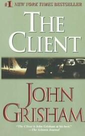 Grisham, J: Client