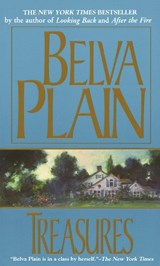 Treasures | Belva Plain |