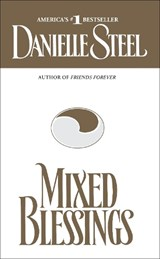 Mixed Blessings | Danielle Steel |