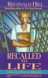 Recalled to Life | Reginald Hill |