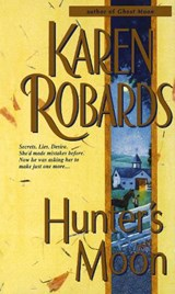 Hunter's Moon | Karen Robards |