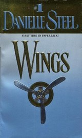 Wings | Danielle Steel |