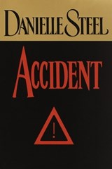 Accident | Danielle Steel |
