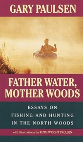 Father Water, Mother Woods