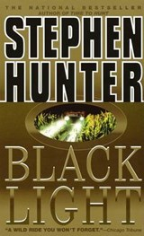 Black Light | Stephen Hunter |