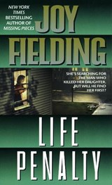 Life Penalty | Joy Fielding |