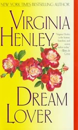 Dream Lover | Virginia Henley |