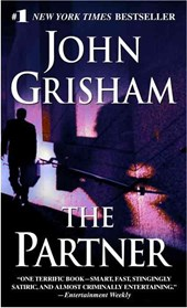 The Partner | John Grisham |