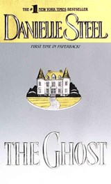 The Ghost | Danielle Steel |