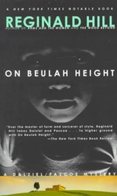 On Beulah Height | Reginald Hill |