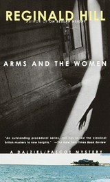 Arms and the Women | Reginald Hill |