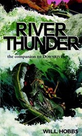 River Thunder | Will Hobbs |