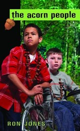 Acorn People | Ron Jones |