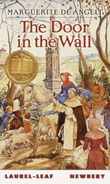 The Door in the Wall | Marguerite De Angeli |