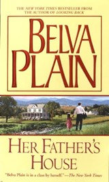 Her Father's House | Belva Plain |