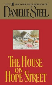 The House on Hope Street | Danielle Steel |