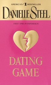Dating Game | Danielle Steel |